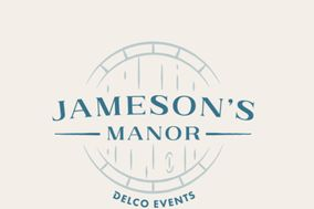 Jameson's Manor