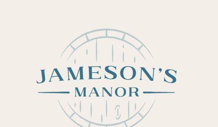 Jameson's Manor