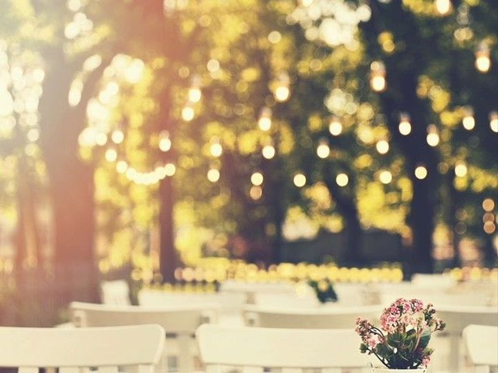 Tmx 1519143230 853f4ad7006fc026 1519143229 3462afea5b28d01e 1519143227306 1 12 Broken Arrow, OK wedding venue