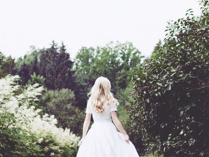 Tmx 1519143261 2e964f7f596a77c2 1519143260 64381fa416f33227 1519143257995 5 16 Broken Arrow, OK wedding venue