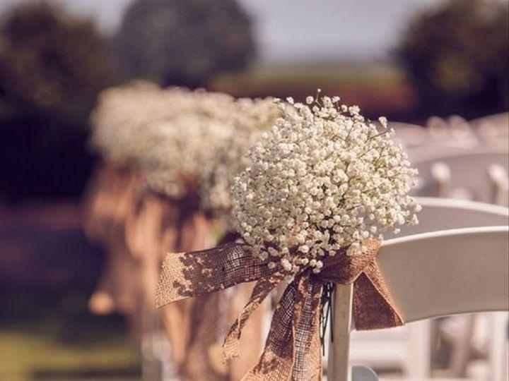 Tmx 1519143751 F230daaa97fe787f 1519143750 545dba3de096f95f 1519143748356 12 Chair Broken Arrow, OK wedding venue