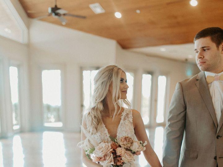 Tmx 1 51 998770 V1 Broken Arrow, OK wedding venue