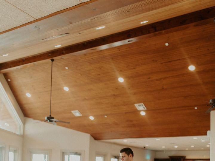 Tmx 3 51 998770 V2 Broken Arrow, OK wedding venue