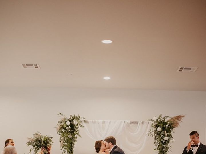 Tmx 70180600 2545731852338501 4083786026093379584 N 51 998770 1568479575 Broken Arrow, OK wedding venue