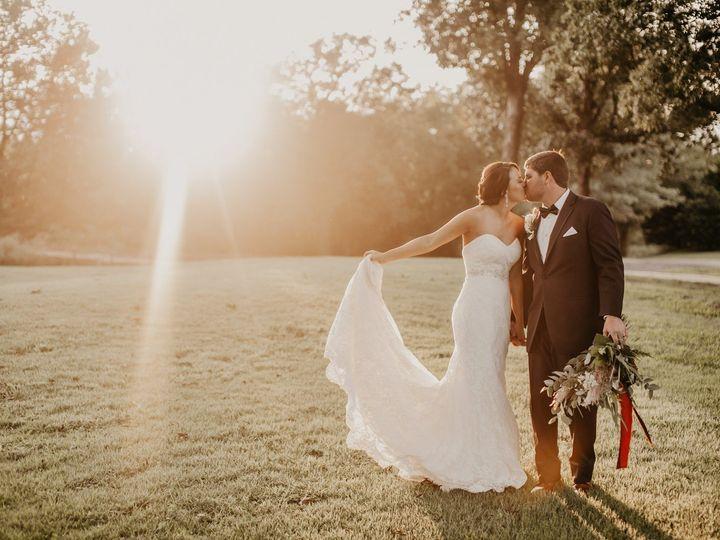 Tmx 70765645 2545732035671816 7969121237144174592 O 51 998770 1568479576 Broken Arrow, OK wedding venue