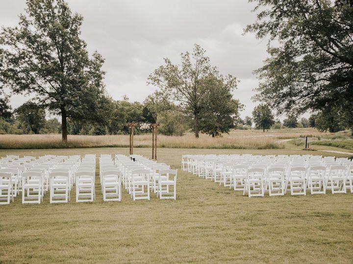 Tmx 8l1a4038 51 998770 1562945946 Broken Arrow, OK wedding venue