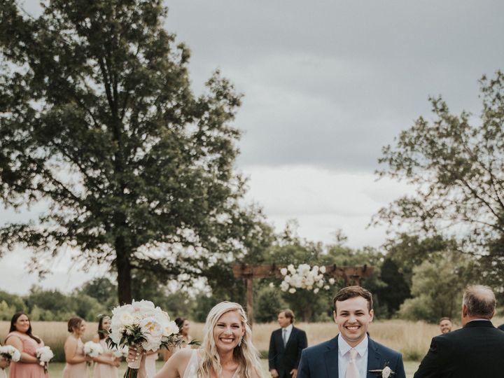 Tmx 8l1a4211 51 998770 1562946261 Broken Arrow, OK wedding venue