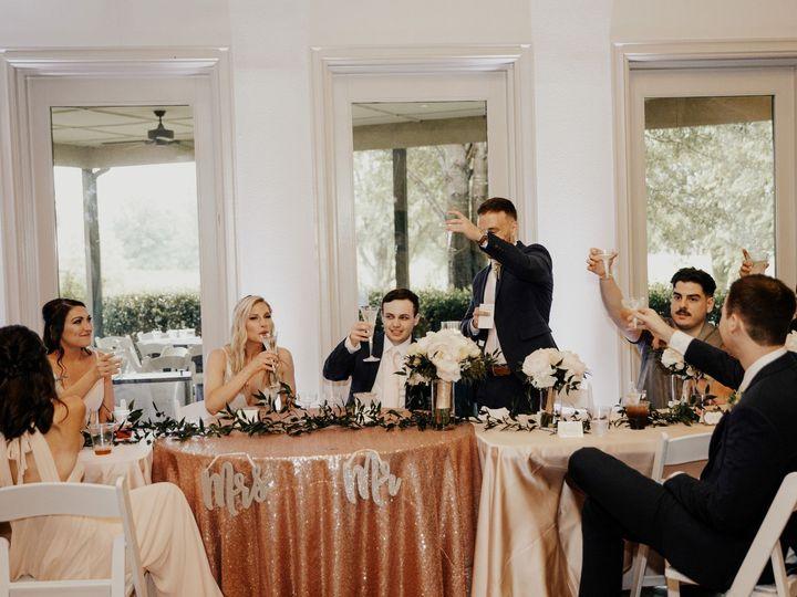 Tmx 8l1a4512 51 998770 1562946258 Broken Arrow, OK wedding venue
