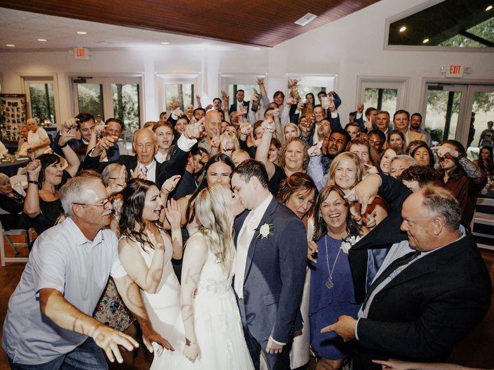 Tmx 8l1a4610 51 998770 1562946259 Broken Arrow, OK wedding venue
