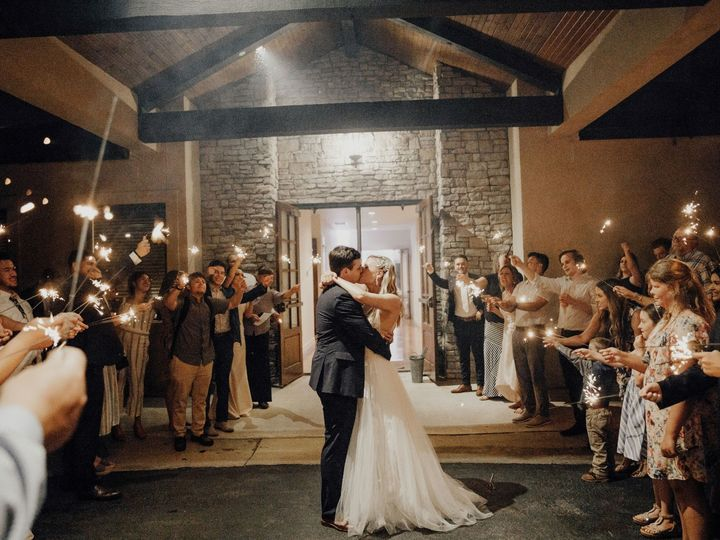 Tmx 8l1a4924 51 998770 1562946320 Broken Arrow, OK wedding venue