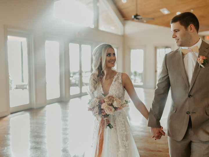 Tmx 8l1a9405 1 51 998770 Broken Arrow, OK wedding venue