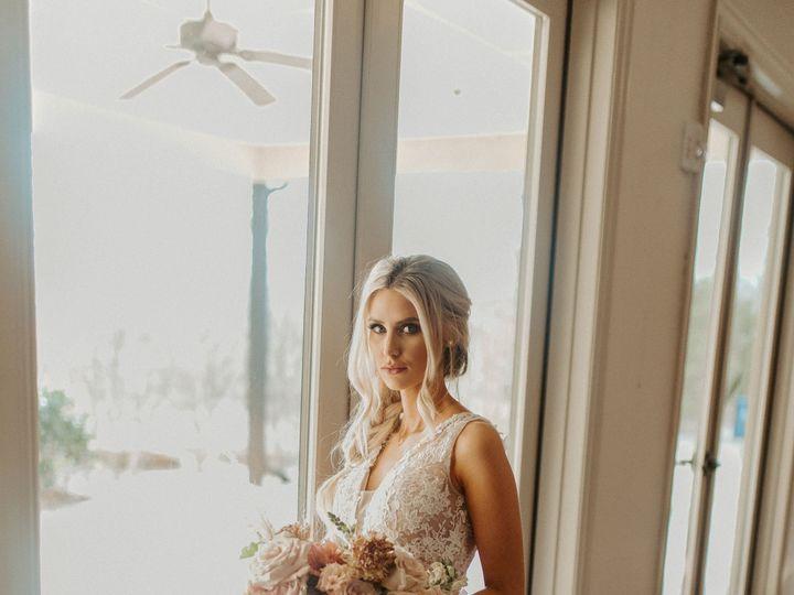 Tmx 8l1a9424 1 51 998770 V1 Broken Arrow, OK wedding venue