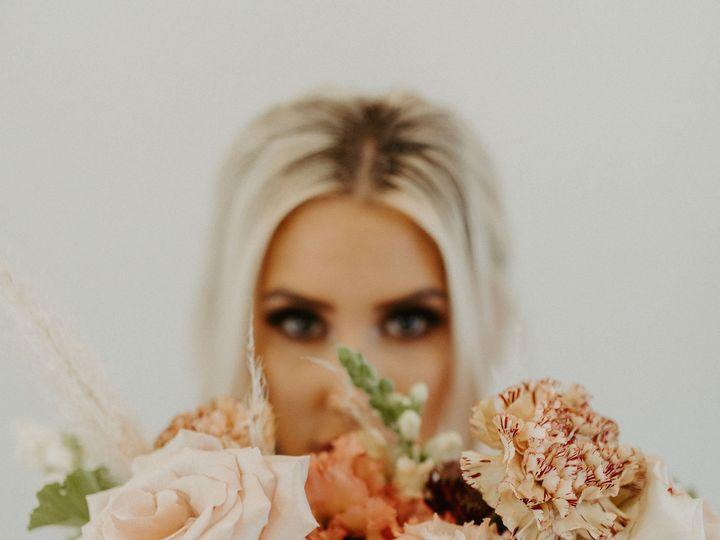 Tmx 8l1a9509 1 51 998770 Broken Arrow, OK wedding venue