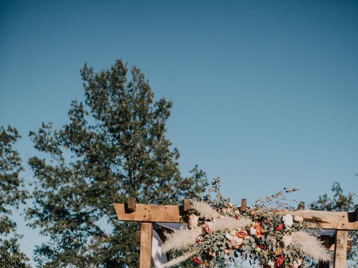 Tmx B47a0534 1 51 998770 Broken Arrow, OK wedding venue