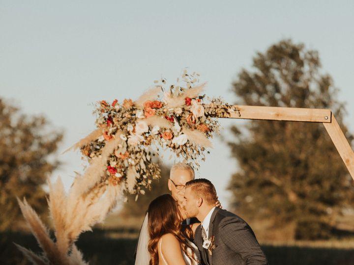 Tmx B47a0749 1 51 998770 Broken Arrow, OK wedding venue