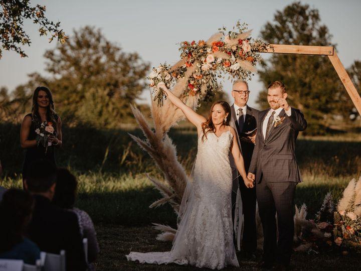 Tmx B47a0768 3 51 998770 Broken Arrow, OK wedding venue