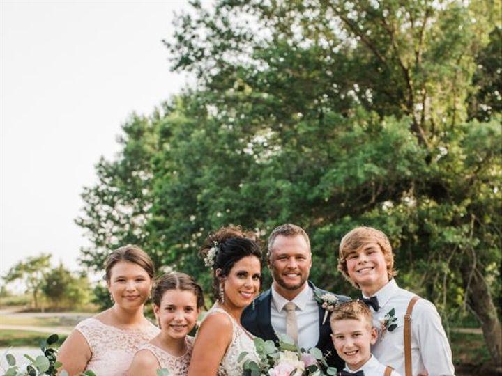 Tmx Carolyn Wheeler2 51 998770 159476712282517 Broken Arrow, OK wedding venue