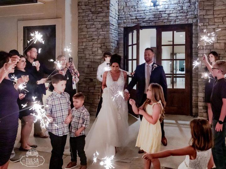 Tmx Carolyn Wheeler 51 998770 159476712179263 Broken Arrow, OK wedding venue