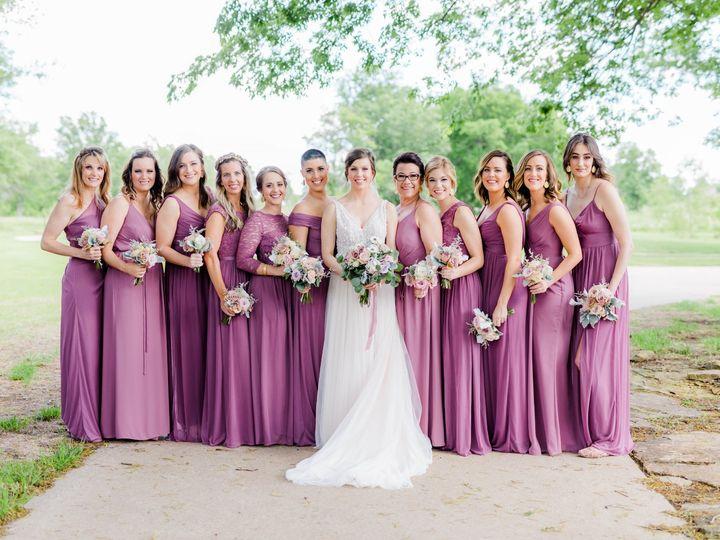 Tmx Emily Justin Sneak Peeks 19 1 51 998770 1559149893 Broken Arrow, OK wedding venue