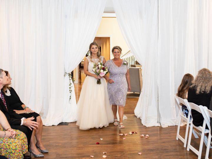 Tmx Ep Wedding 289 1 51 998770 157737435097529 Broken Arrow, OK wedding venue