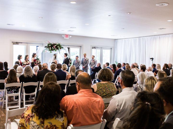 Tmx Ep Wedding 314 1 51 998770 157737434938654 Broken Arrow, OK wedding venue
