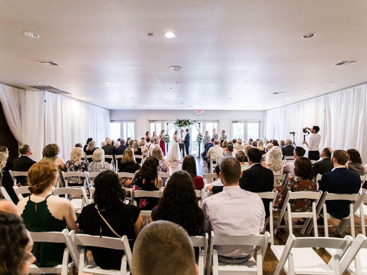 Tmx Ep Wedding 315 1 51 998770 157737434996223 Broken Arrow, OK wedding venue