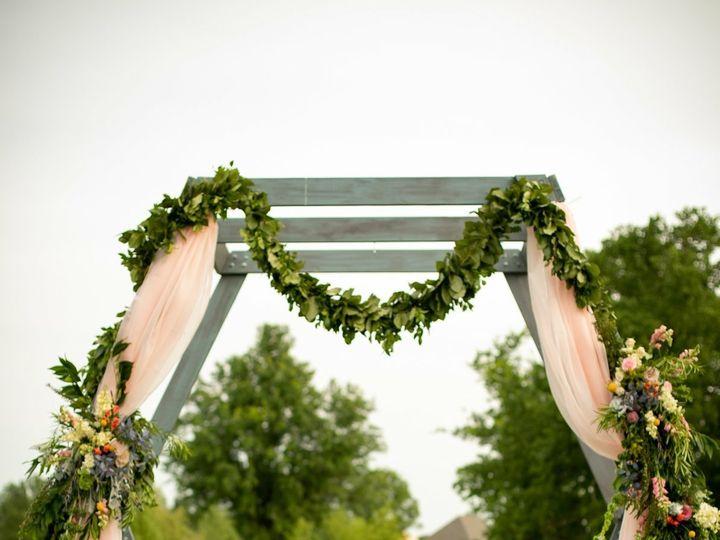 Tmx Img 0643 51 998770 1563486725 Broken Arrow, OK wedding venue