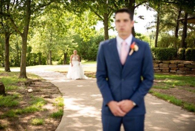 Tmx Img 0713 51 998770 1563575463 Broken Arrow, OK wedding venue