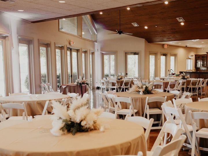 Tmx Img 1145 1 51 998770 157737364497729 Broken Arrow, OK wedding venue