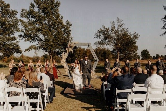 Tmx Img 1146 51 998770 157737364453287 Broken Arrow, OK wedding venue