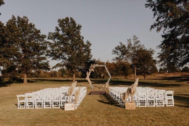Tmx Img 1147 51 998770 157737364452598 Broken Arrow, OK wedding venue