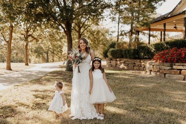 Tmx Img 1148 1 51 998770 157737364412071 Broken Arrow, OK wedding venue