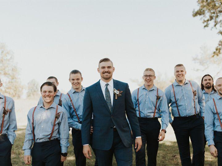 Tmx Img 8526 1 51 998770 Broken Arrow, OK wedding venue