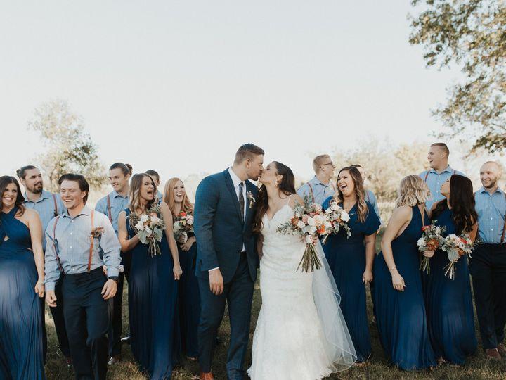 Tmx Img 9449 1 51 998770 Broken Arrow, OK wedding venue