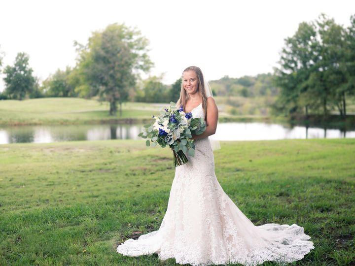 Tmx S Rice 51 998770 V2 Broken Arrow, OK wedding venue