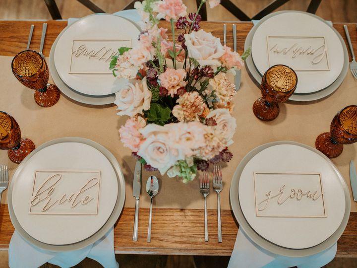 Tmx Table 51 998770 Broken Arrow, OK wedding venue