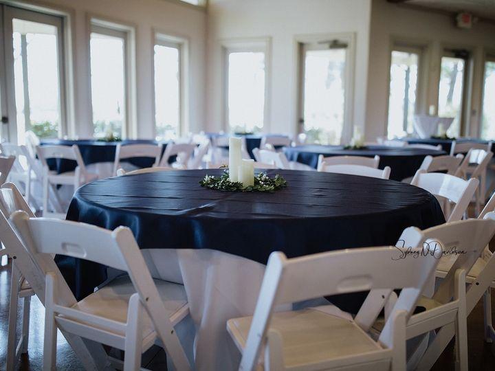 Tmx Teah1 51 998770 1559415363 Broken Arrow, OK wedding venue