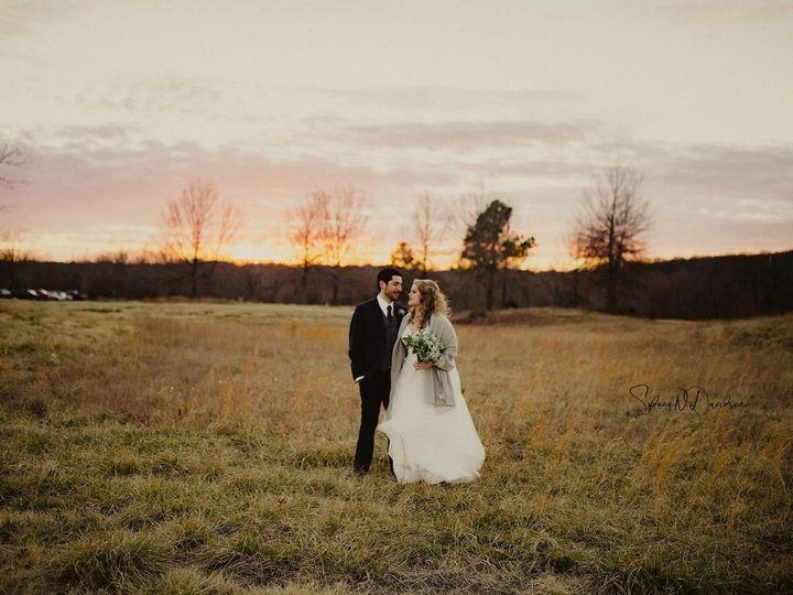 Tmx Teah4 51 998770 1559415829 Broken Arrow, OK wedding venue