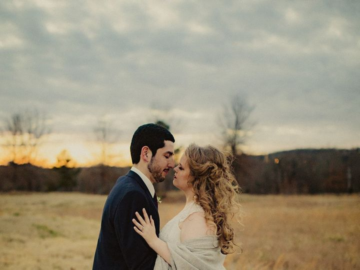 Tmx Teah 51 998770 1559415308 Broken Arrow, OK wedding venue