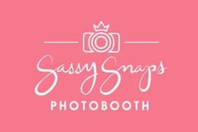 Sassy Snaps Photobooth Inc.
