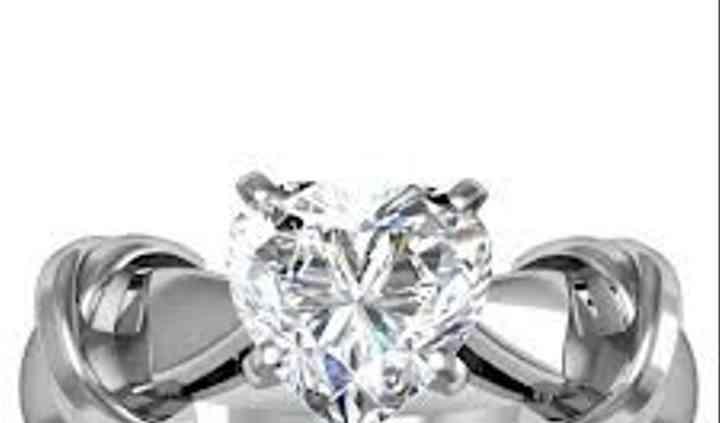 South Bay Jewelry