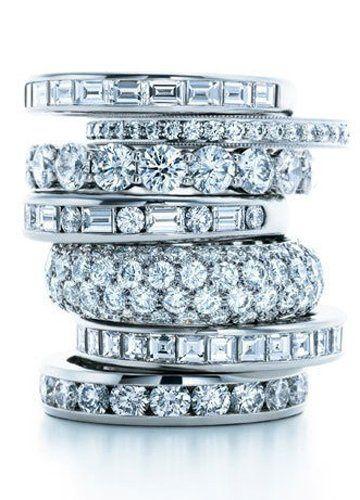Tmx 1363468311369 1201091641522874 Aliso Viejo wedding jewelry