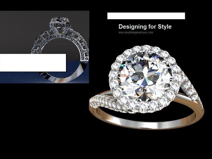 Tmx 1363468320548 Cleaning111 Aliso Viejo wedding jewelry