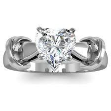 Tmx 1363468342004 ImagesCACMVM2K Aliso Viejo wedding jewelry