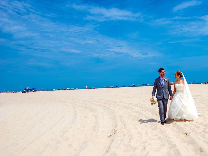 Howard beach studios photography ozone park ny for Beach weddings in ny