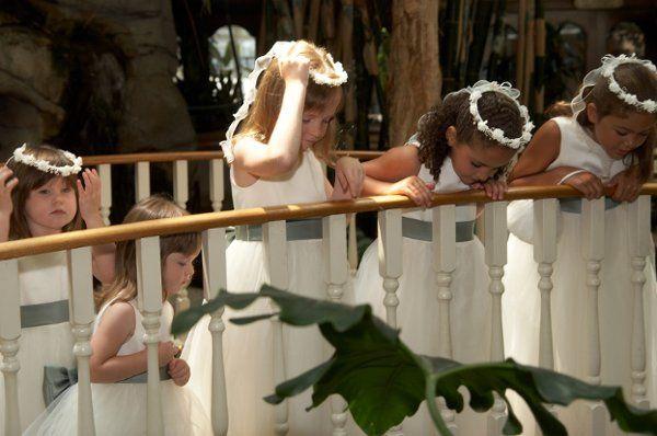 Tmx 1300896339126 074IMG5216 San Francisco wedding videography