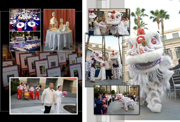 Tmx 1300896510563 K2122 San Francisco wedding videography