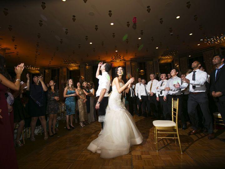 Tmx 1454518420844 Jbp0007 San Francisco wedding videography