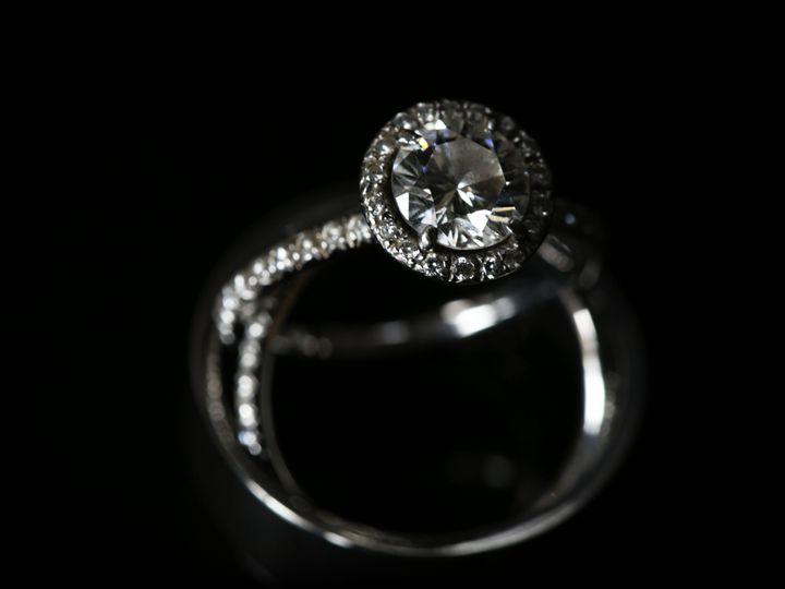 Tmx 1454518530787 Jbp8532 San Francisco wedding videography