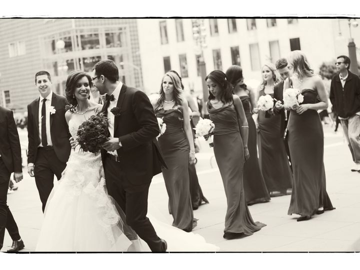 Tmx 1454518582402 Jbp8933 San Francisco wedding videography